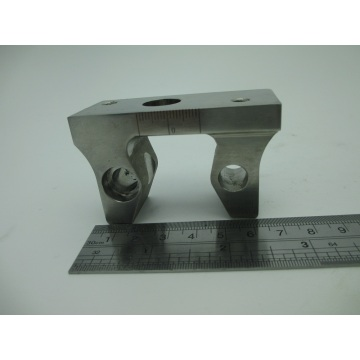 Metal Cutting Hand Tools Electric