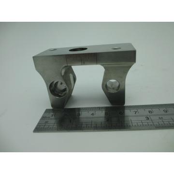 Outils à main de coupe en métal électrique