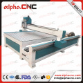 4 Axis Hobby Mini 3D Cnc Milling Punching Machine Router