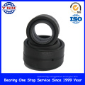 Ge 17 E Ball Joint Rod End Bearing
