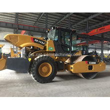 XCMG XS143J Road Roller