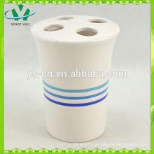 YSb40075-01-th fangle titular de cepillo de dientes para el hogar y el hotel