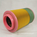 Supply many types air compressor 1613740800  air filter