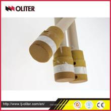 Disposable / Immersion Eisen Sampler mit hoher Qualität