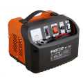 Battery Charger for Widely Usage (CD-50)
