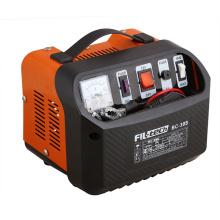 Chargeur de batterie pour une utilisation étendue (CD-50)