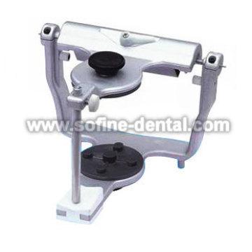 Dental Artikulator
