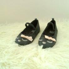 Neue Artchina-Kindschuhmädchen beiläufige Schuhe Kindschuhe, die von Porzellan importiert werden