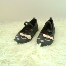 Nouveau style Chine enfants chaussures filles chaussures décontractées chaussures pour enfants importés de Chine