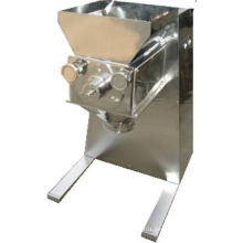 CER Pharmaceutical Swing (Oszillierende) Granuliermaschine (YK-Serie)