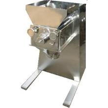 Máquina granuladora oscilante farmacéutica (oscilación) CE (serie YK)