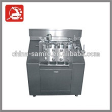 ice cream homogenizer China supplier hot sale