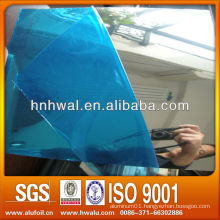 Polished mirror finish Aluminum Sheet