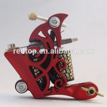 Mini Popular Best selling tattoo machine