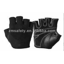 Gant d'exercice de levage de puissance de Habinger / gant de bodybuilding HYB09