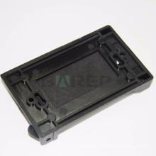 BAO-001 OEM étanche prix de gros interrupteur noir couvre