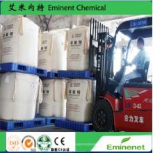 Sulfate d'ammonium de bas prix et de haute qualité