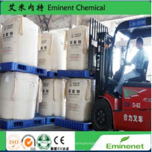 Low Price and High Quality Ammonium Sulphate