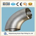 ASTM A403 WP304 Long Radius Elbow