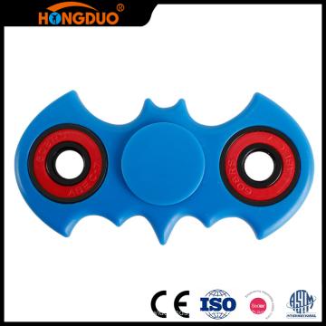 Neue Ankunft Tri Hand Spinner Fidget Spielzeug für Verkauf