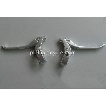 Aluminum Brake Handle Road Bike Cycling Brake