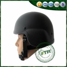 MICH 2000 PST Ballistischer Helm