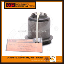 Auto Parts Control Arm Buchse für Toyota Hilux 48632-22030