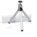 Mini Projector Triangular Holder