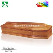 wholesale European Italia coffin