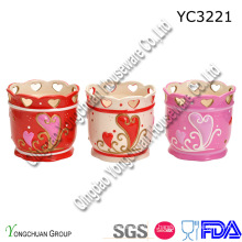 Home Decorative Plant Pot for Wholesale