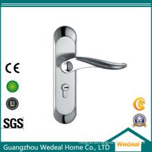 Cerradura de puerta de acero inoxidable para casas