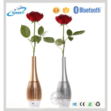 New Design Vase Design APP Wireless Portable Home Speaker