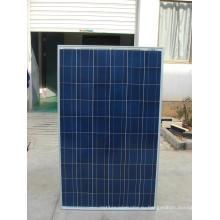 240W Поликристаллический солнечный модуль (DSP -240W)