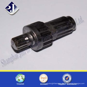 Klasse 8.8 nicht standardmäßige mechanische Teile