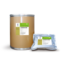 Tiamulin Hydrogen Fumarate 98% for Pigs
