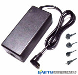 SF7567270S 24V 10Ah LiFePo4 battery for electric bicycle
