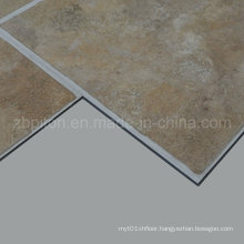PVC Vinyl Floor Tile with Unilin Click System