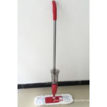 Joy Clean Venta caliente Esay-Limpieza Spray Mop