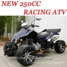 COC QUAD COC 250CC ATV