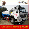 6X4 HOWO 20tons, 22, 000 Litres Water Sprinkler Truck