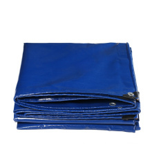Waterproof Awning for Crop Drying Made in China