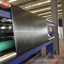 Produtor do Geomembrane do HDPE de 2.0mm