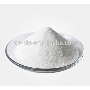 Best Tartaric Acid Price