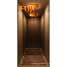 Villa Elevator / Lift (HOME ELEVATOR)