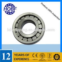 Alta calidad solo fila NU1014 rodamiento de rodillos cilíndricos