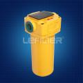 Leemin ZU-H400 давления сетевой фильтр Монтаж нефти