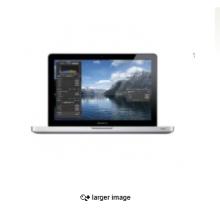 Apple MacBook Pro MC374LL/A 13.3-Inch Laptop