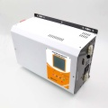 Melhor Preço 1Kw-6Kw UPS Power Inverter Inteligente