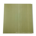 Best Price Good Quality New Interior Bamboo Fiber Living Room Wall Panels