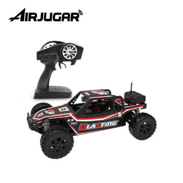Modieuze FPV RC Car Toy